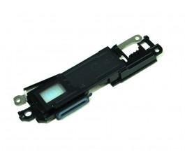 Modulo con altavoz buzzer para Sony Xperia Z1 original