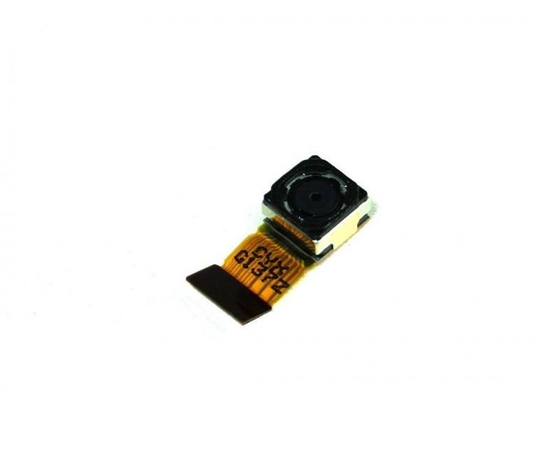 Cámara Trasera para Sony Xperia Z Ultra XL39H - Imagen 1