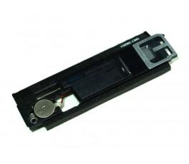 Modulo Altavoz Buzzer y Vibrador para Sony Xperia Z, L36H - Imagen 1