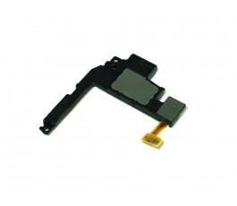 Modulo altavoz buzzer para Huawei Mate S CRR-L09
