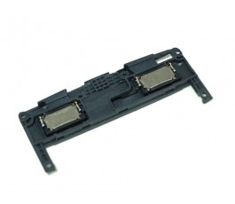 Modulo altavoz buzzer para Oneplus One A0001