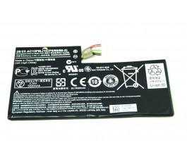 Batería AC13F8L para Acer Iconia A1-810