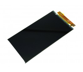 Pantalla lcd display para Sony Xperia Z3 original