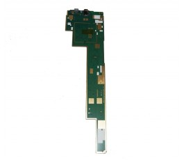Placa base para Alcatel Pixi 3 10.1 8079 original