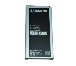 Batería para Samsung Galaxy J5 2016 J510