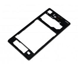 Marco para Sony Xperia Z1 original