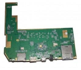 Placa base para Mediacom SmartPad 875s2 3G original