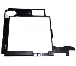 Marco intermedio para Mediacom SmartPad 875s2 3G negro original