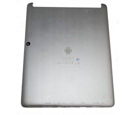 Tapa trasera para Mediacom SmartPad 875s2 3G original