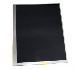 Pantalla lcd display para Mediacom SmartPad 875s2 3G original