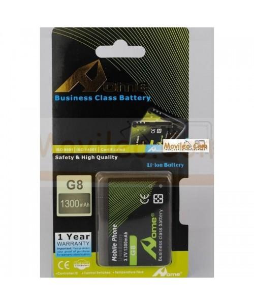 Bateria Htc Wildfire G8 - Imagen 1