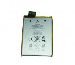 Batería para iPod Touch 5º generación A1421 original