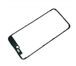 Marco pantalla para iPod Touch 5º generación A1421 negro original
