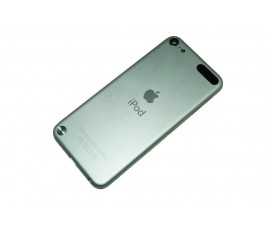 Tapa trasera carcasa para iPod Touch 5º generación A1421 original