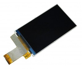 Pantalla lcd display para Movicel Diva original