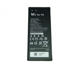 Batería HB4342A1RBC para Huawei Y6 Y6-II Y5 II Honor 4A