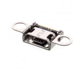 Conector carga para Samsung Galaxy S6 G920 G920F SM-G920