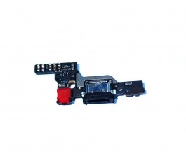 Flex conector carga tipo C para Huawei P9 EVA-L09