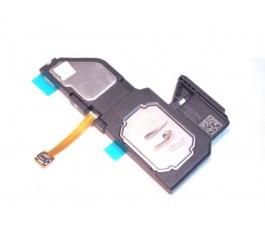 Modulo altavoz buzzer para Huawei P9 Plus