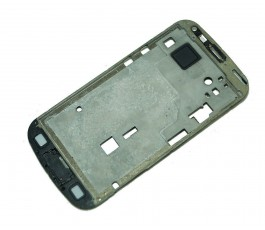 Marco pantalla para Samsung Galaxy Trend Plus S7580 original