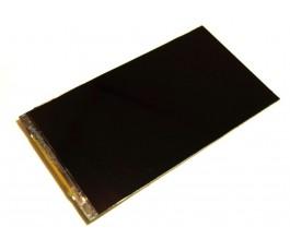 Pantalla lcd display para Sony Xperia Z3 Compact D5803 D5833 original