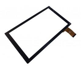 Pantalla Tactil para Tablet de 10.1´´ Referencia Flex: ZHC-310A - Imagen 1