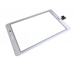 Pantalla táctil para Huawei MediaPad T1 8.0 Pro 4G T1-821 T1-823 blanca