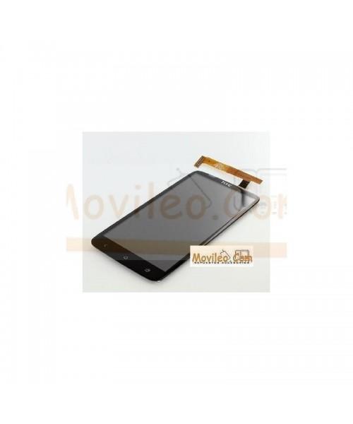 Pantalla Completa Htc One X  G23 - Imagen 1