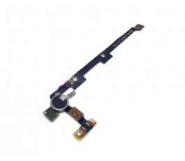 Flex vibrador para Cubot X6 original