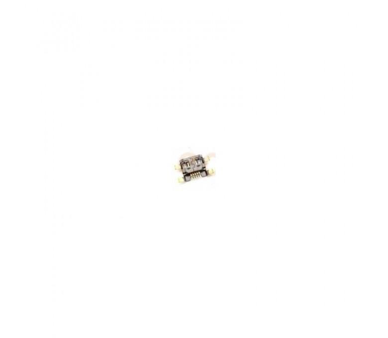 Conector de Carga para Htc One X G23 - Imagen 1