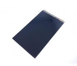 Pantalla lcd display para Lg Optimus F60 D390 D390N original