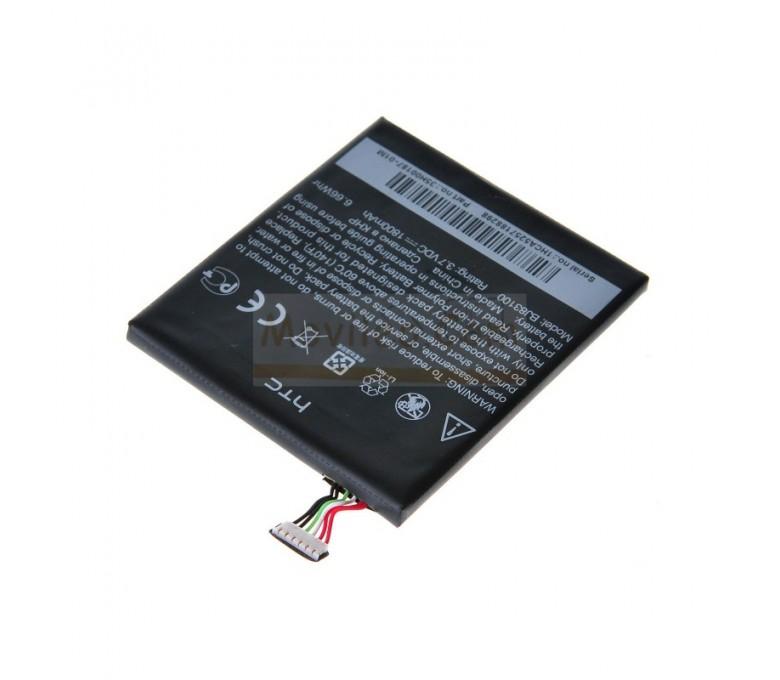 Bateria para Htc One X G23 - Imagen 1