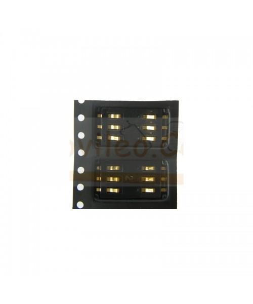 Conector sim para iPhone 3G 3GS - Imagen 1