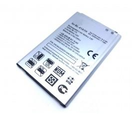 Batería BL-41A1H para Lg Optimus F60 D390 D390N