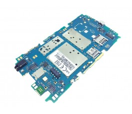 Placa base para Lg Optimus F60 D390 D390N original