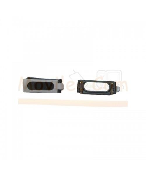 Auricular para Htc One X G23 - Imagen 1