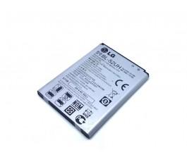 Batería BL-52UH para Lg G2 Mini D620 original