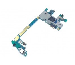Placa base para Lg G2 Mini D620 original