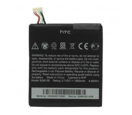 Batería BJ83100 para Htc One S One X - Imagen 1