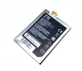 Batería para Zte Blade X3 A452 original
