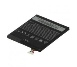 Batería BJ83100 para Htc One S One X - Imagen 2