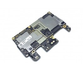 Placa base para Huawei P9 EVA- L09 original