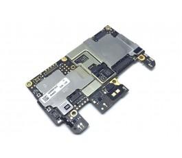 Placa base para Huawei P9 EVA- L09 original