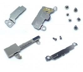 Chapas y tornillos para Huawei P9 EVA- L09 original