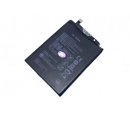Batería HB405979ECW para Huawei Nova