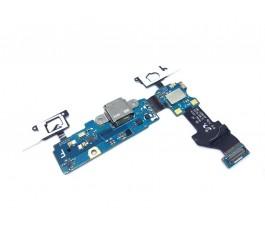 Flex conector carga para Samsung S5 Neo G903F