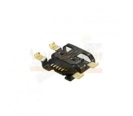 Conector de Carga para Htc One S - Imagen 1