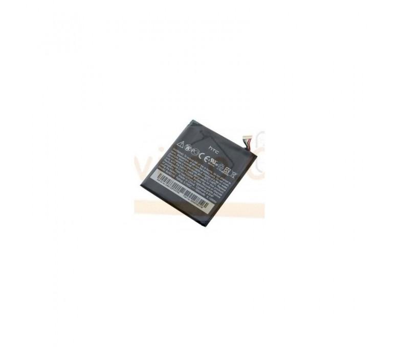Bateria para Htc One S - Imagen 1