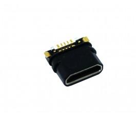 Conector carga para Sony Xperia Z5