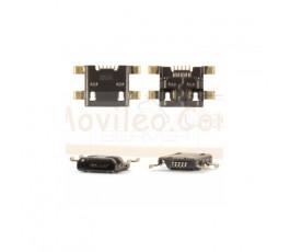 Conector de Carga para Htc One V G24 - Imagen 1